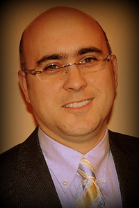 Jonathan Gudema